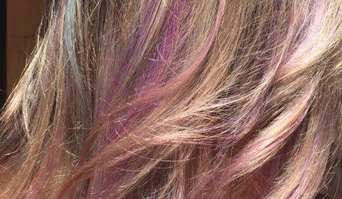 Tucson fashion hair